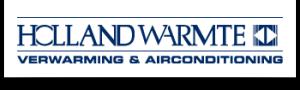 holland_warmte_logo