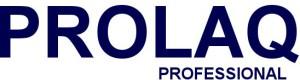 verfwinkel logo
