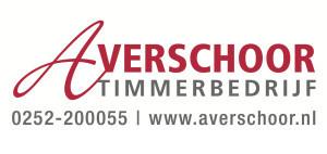 Verschoor-logo-adres-31-300x142