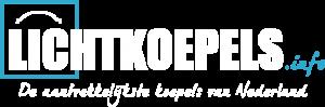 lichtkoepels-info-logo-white-small