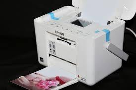 printen Katwijk