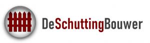 De SchuttingBouwer