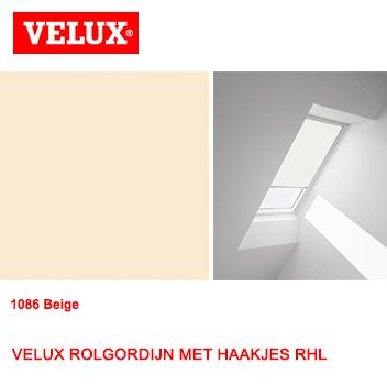 Velux-raam-gordijn