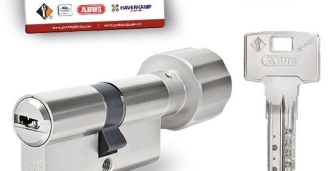 cilinderslot-pfaffenhain-bravus-knopcilinder-skg3-keersleutel_1