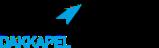 cropped-logo-dakkapel-montage-159x48-1